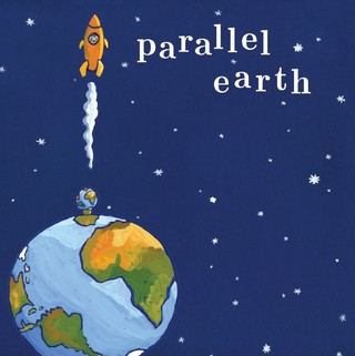 Parallel_Earth