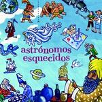 (GALEGO) Astronónomos esquecidos