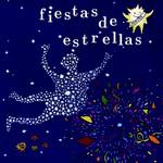 (ESPAÑOL) Fiestas de estrellas