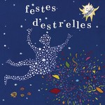 (CATALÀ) Festes d'estrelles