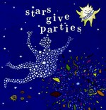 (ENGLISH) Stars give parties