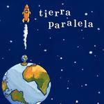(ESPAÑOL) Tierra paralela